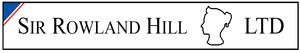 Sir Rowland Hill Limited