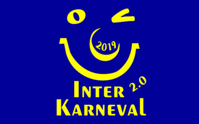 Interkarneval 2.0